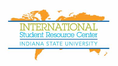 International Resource Center Logo