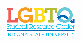 LGBTQ Resource Center Logo