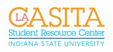 La Casita Resource Center Logo