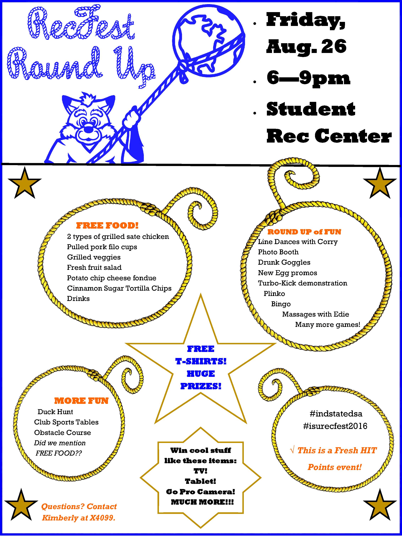 Rec Fest Flyer Aug 2016 graphic