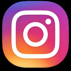 Instagram-APK.png