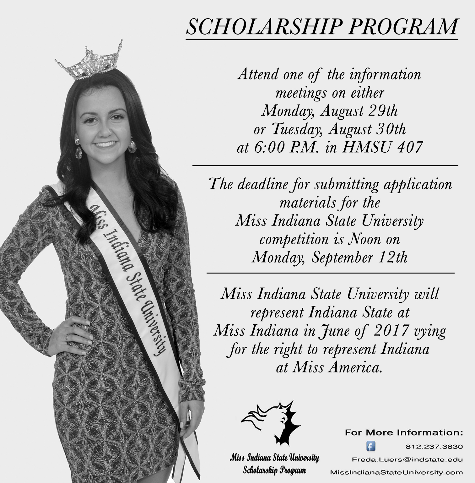 miss indiana state information session ad.jpg