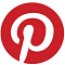 pinterest-60px-by-60px.png