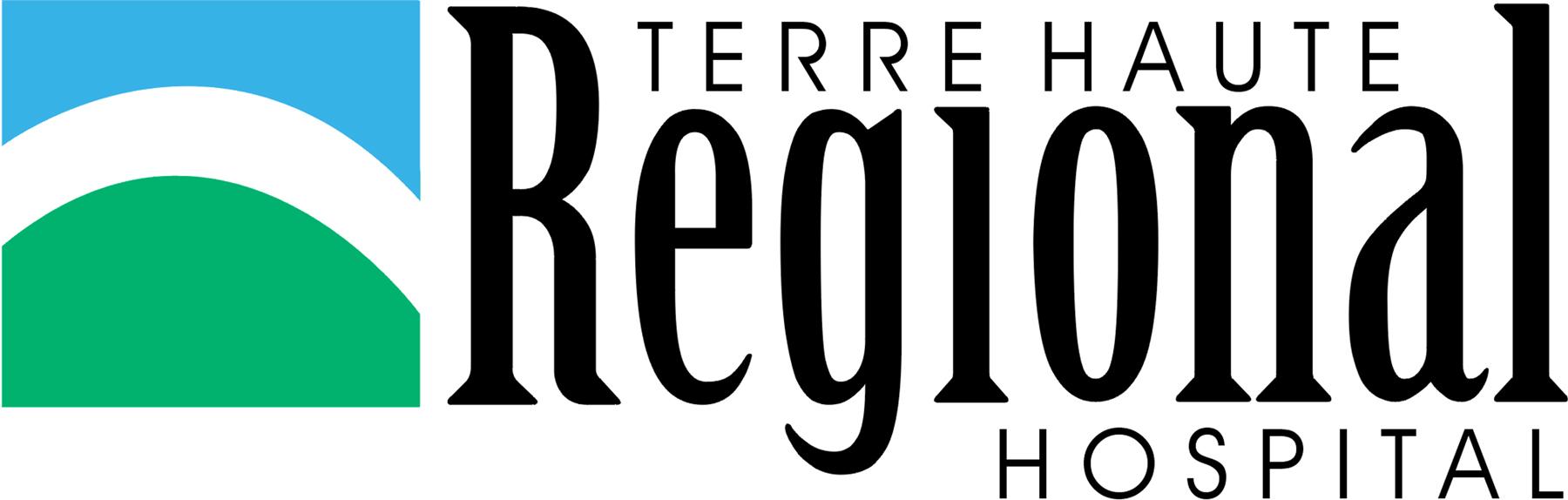 Terre Huate Regional Hospital