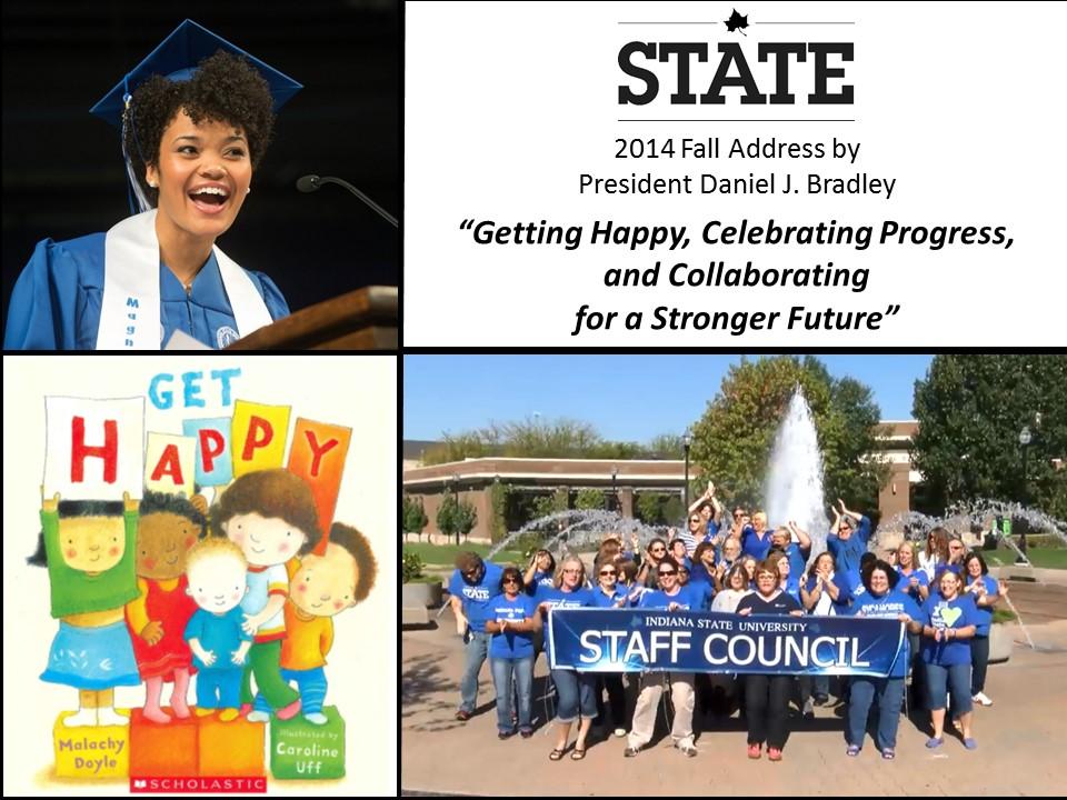 2014 Fall Address Presentation PDF