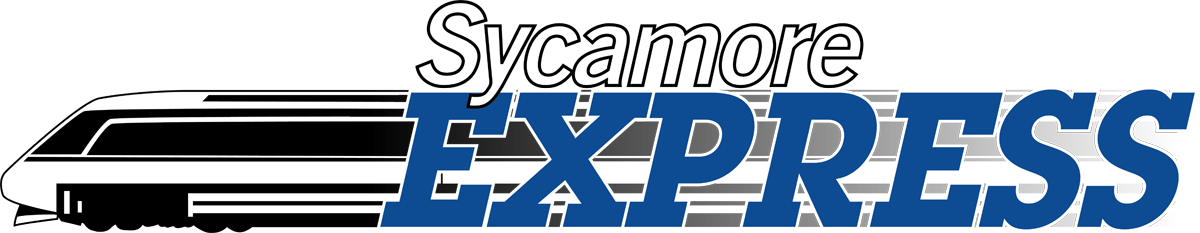 Sycamore Express