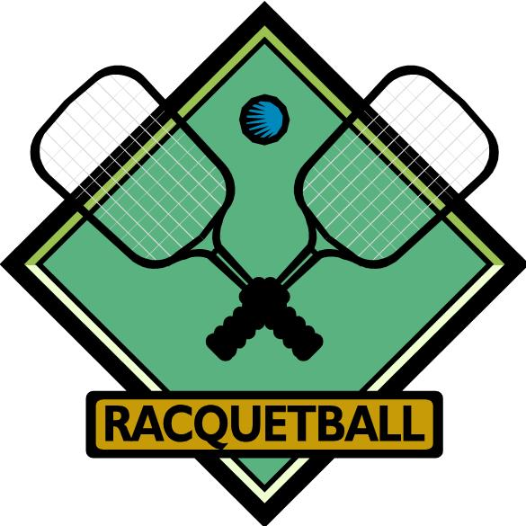 racquetball header