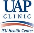 ISU Health Center
