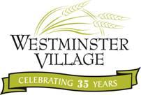 Westminster Village