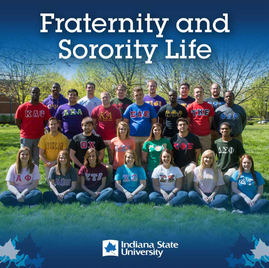 fraternities and sororities and fraternity essay Learn the pros and cons of greek life from a student's perspective and experience, now on fastweb.