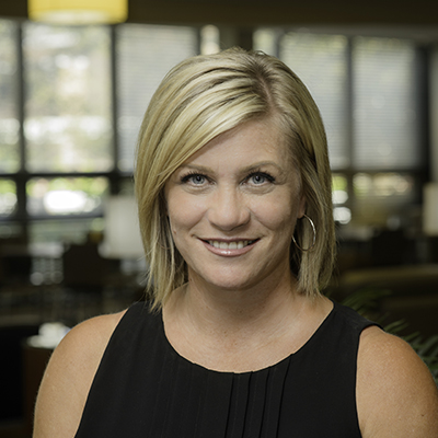 Lisa Winker