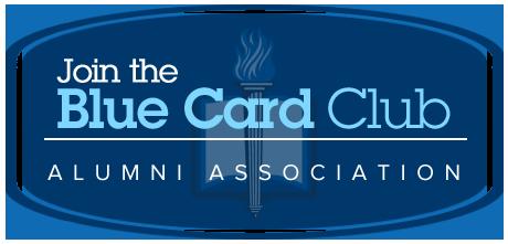 Blue Card Club
