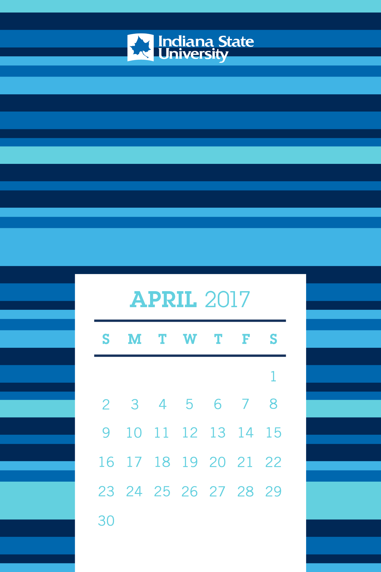 AABackground April 2017 Phone