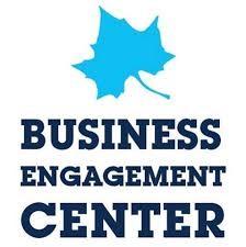 business-engagment.jpg