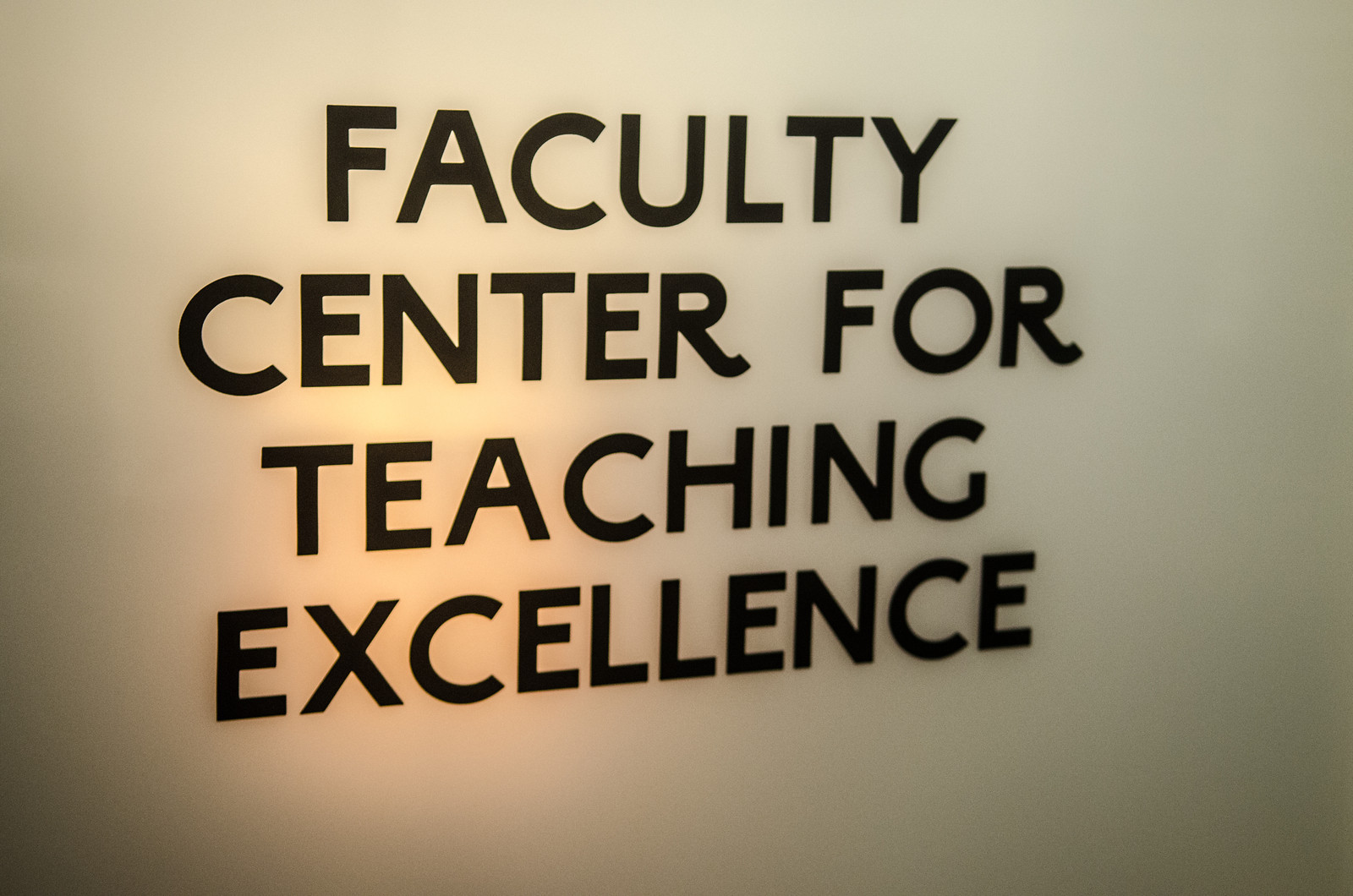 faculty-center-for-teaching-excellence-29-x3.jpg