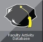 faculty-database.jpg