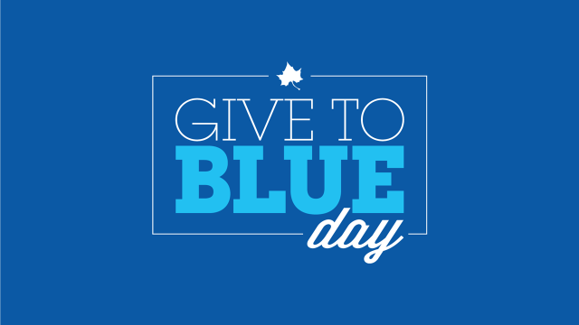 give-to-blue.png