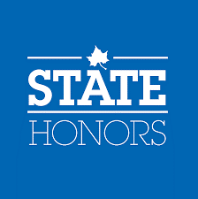 state-honors.png