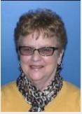 Barbara Auman
