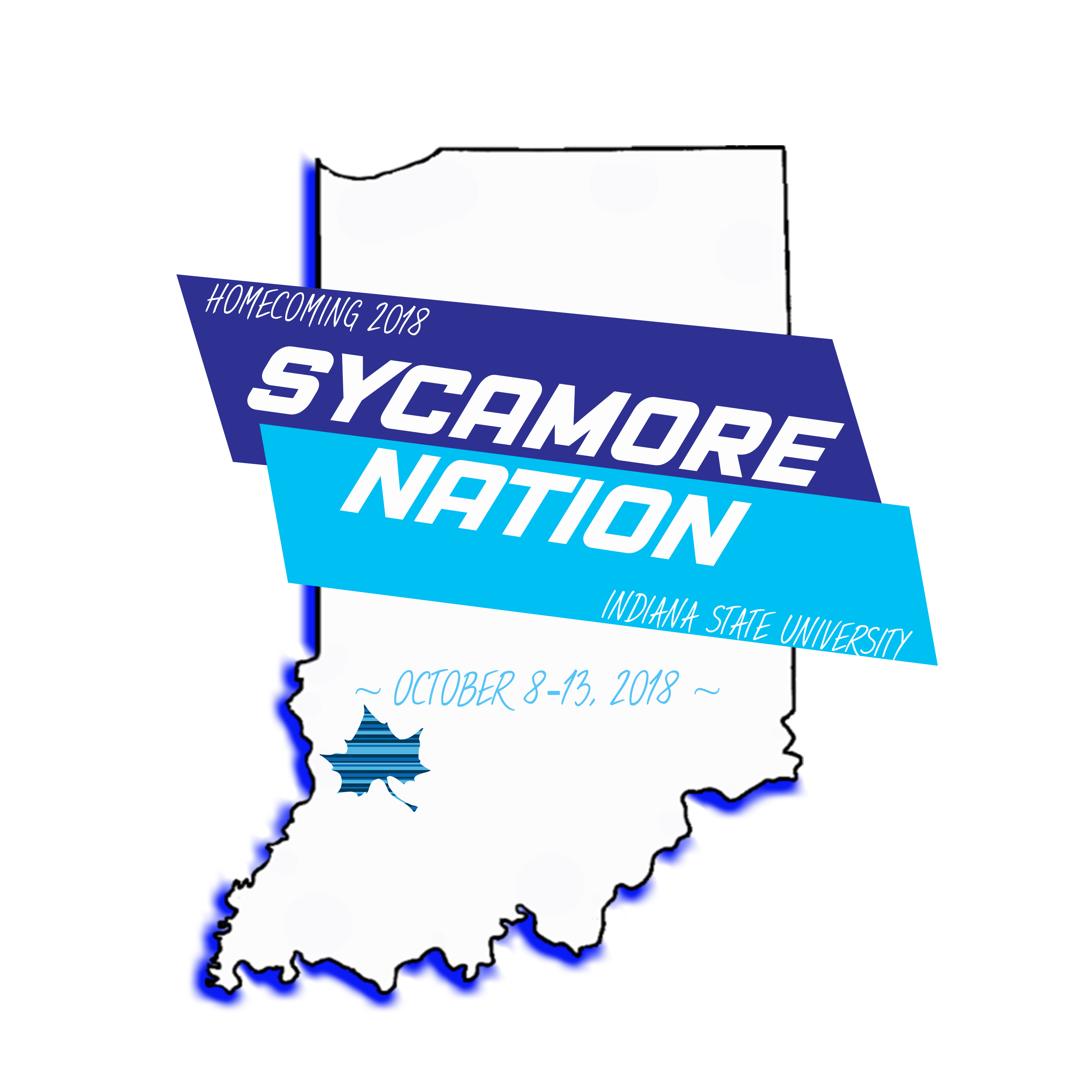 Sycamore Nation