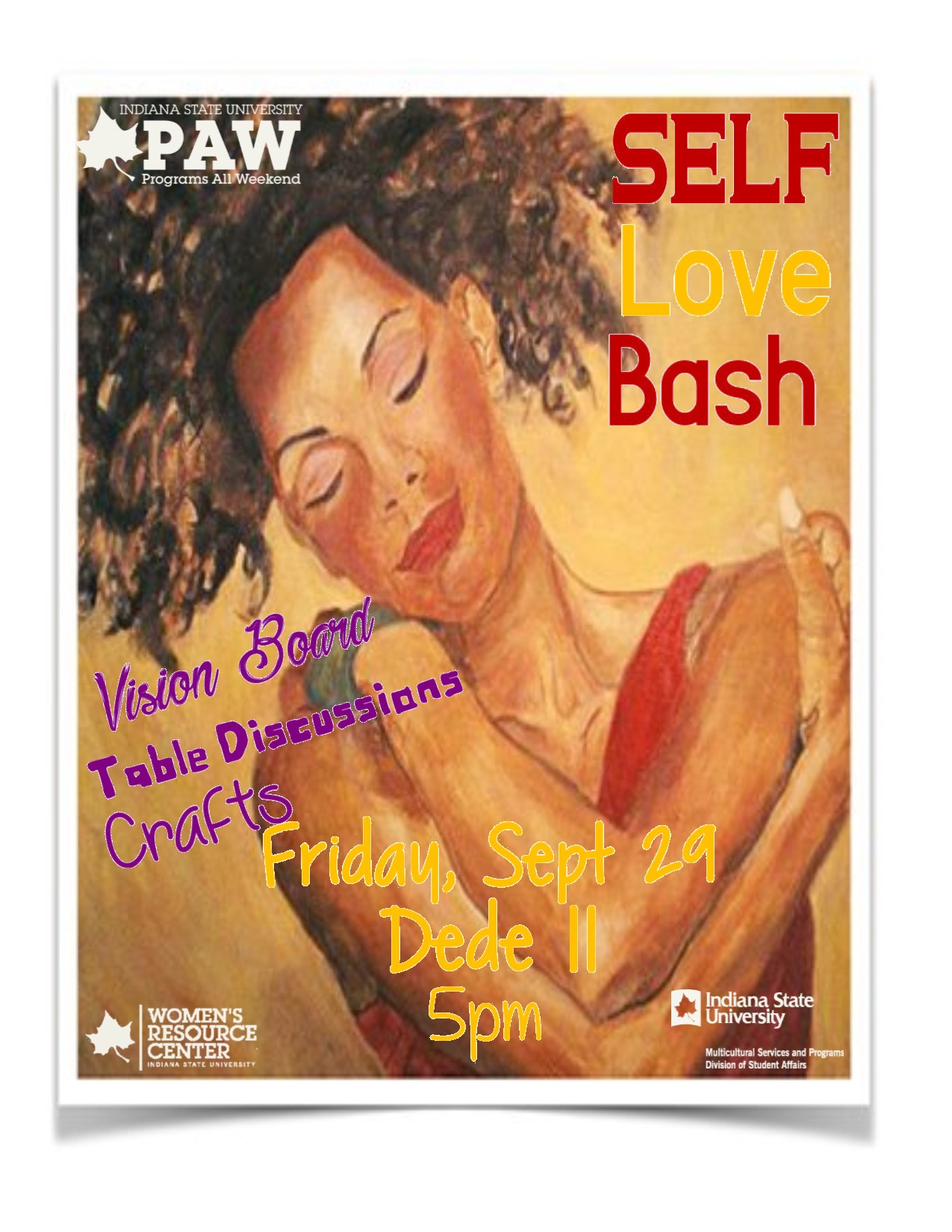 self love bash flyer 2!!!.jpg