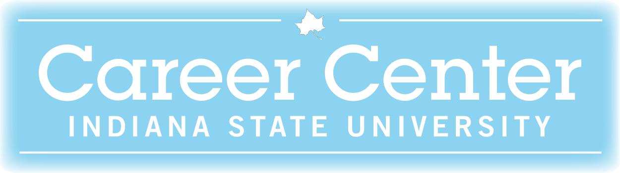 Career Center Banner.jpg