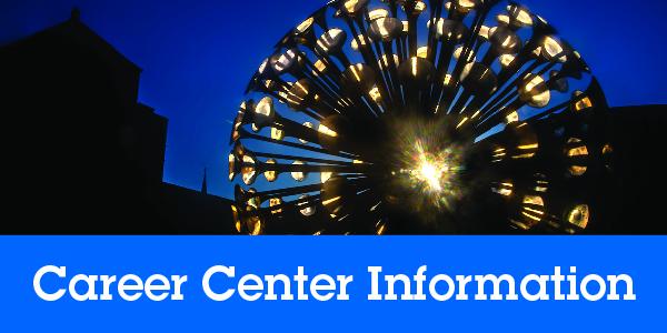 Career_Center_Information_(Students).jpg