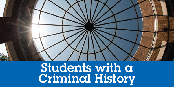 Criminal History (1).png