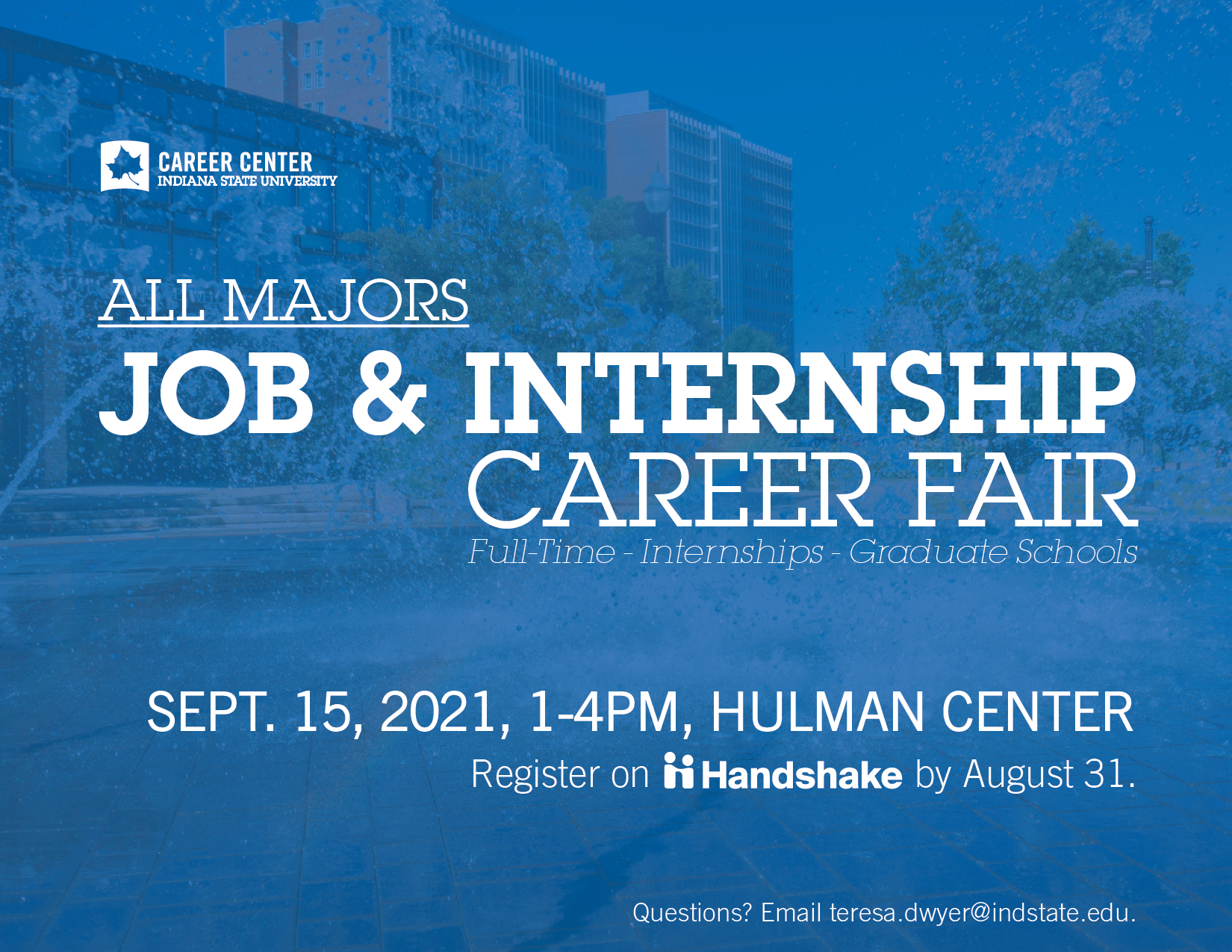 Employer_-_Fall_All_Majors_Job_&_Internship_Career_Fair[1].png