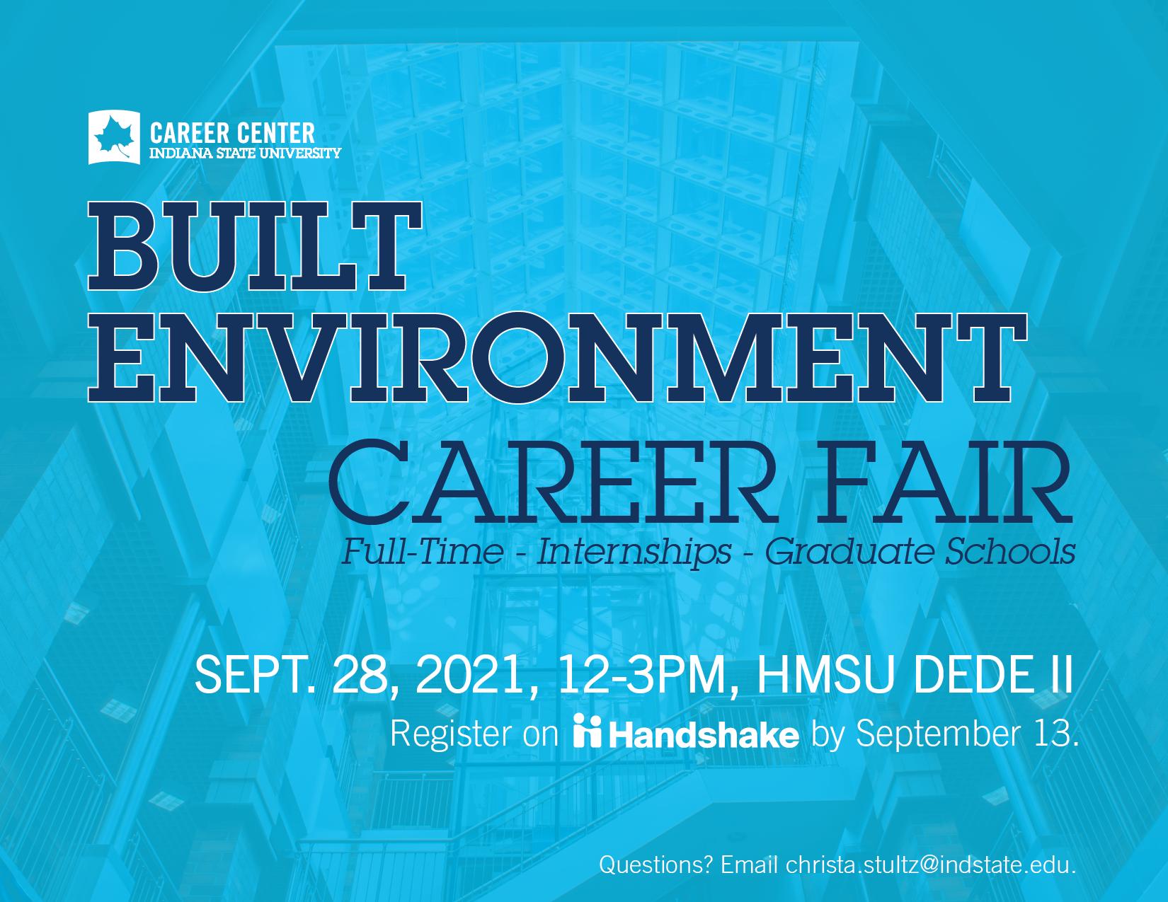 Employer_-_Fall_Built_Environment_Career_Fair[1].png