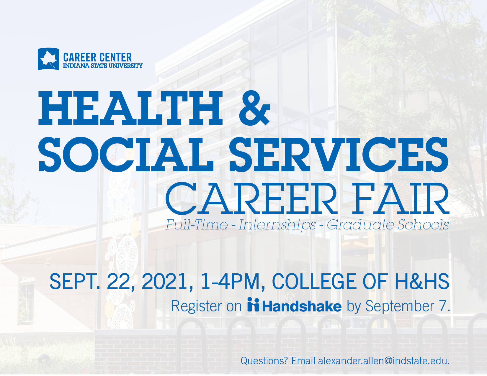 Employer_-_H&SS_Career_Fair[1].png