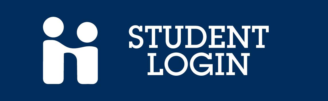 career-center-student-login.png