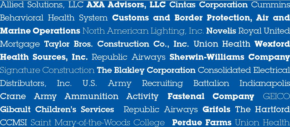 career-fair-sponsor-asset.png