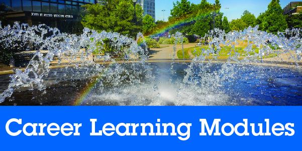 career-learning-modules.jpg