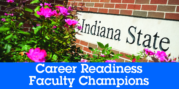career-readiness-faculty-champions.jpg