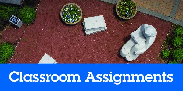 classroom-assignments.jpg