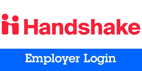 employer-login.jpg