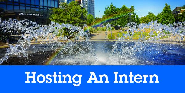 hosting-an-intern.jpg