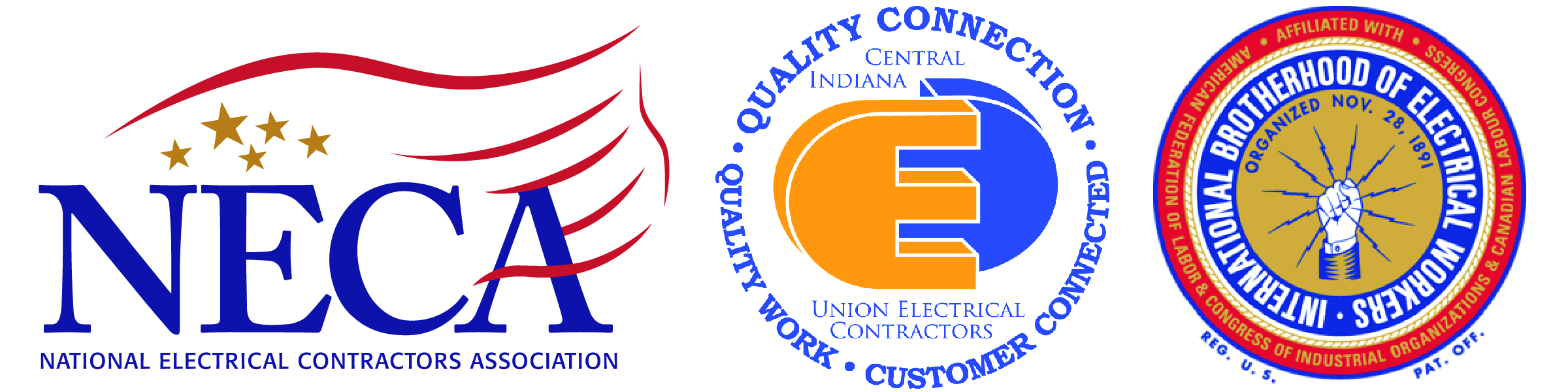 IBEW, NECA, QC Final Combined Logo-01.jpg