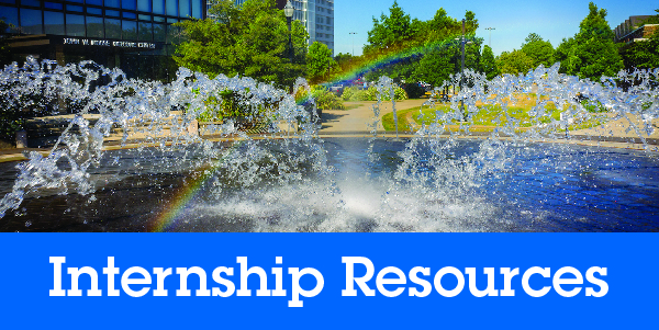 internship_resources_students.jpg