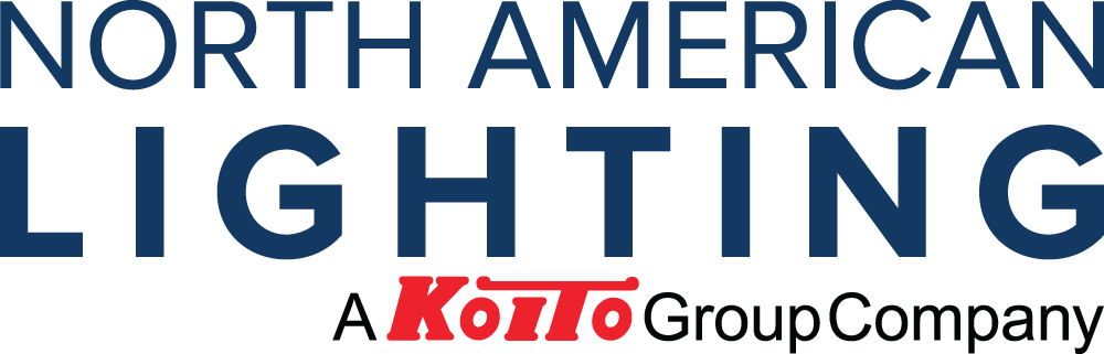 North American Lighting - A KOITO Group Company