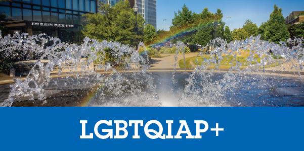 LGBTQIAP+.png