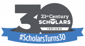 21st Century Scholars 30