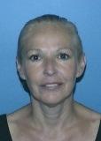 Dr. Donna Selman