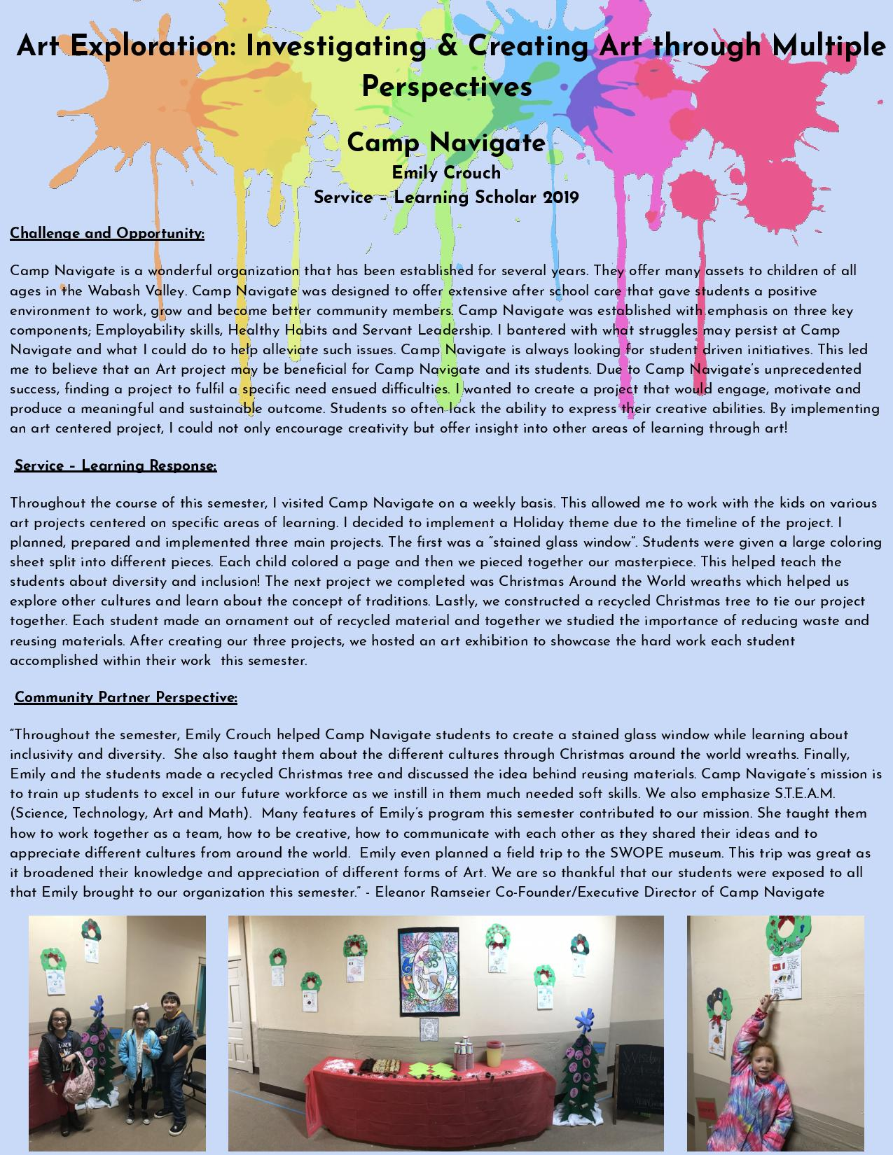 emily-crouch-rcsm-461-final-poster-presentation12357-page-001.jpg