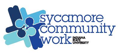 Community Works Program