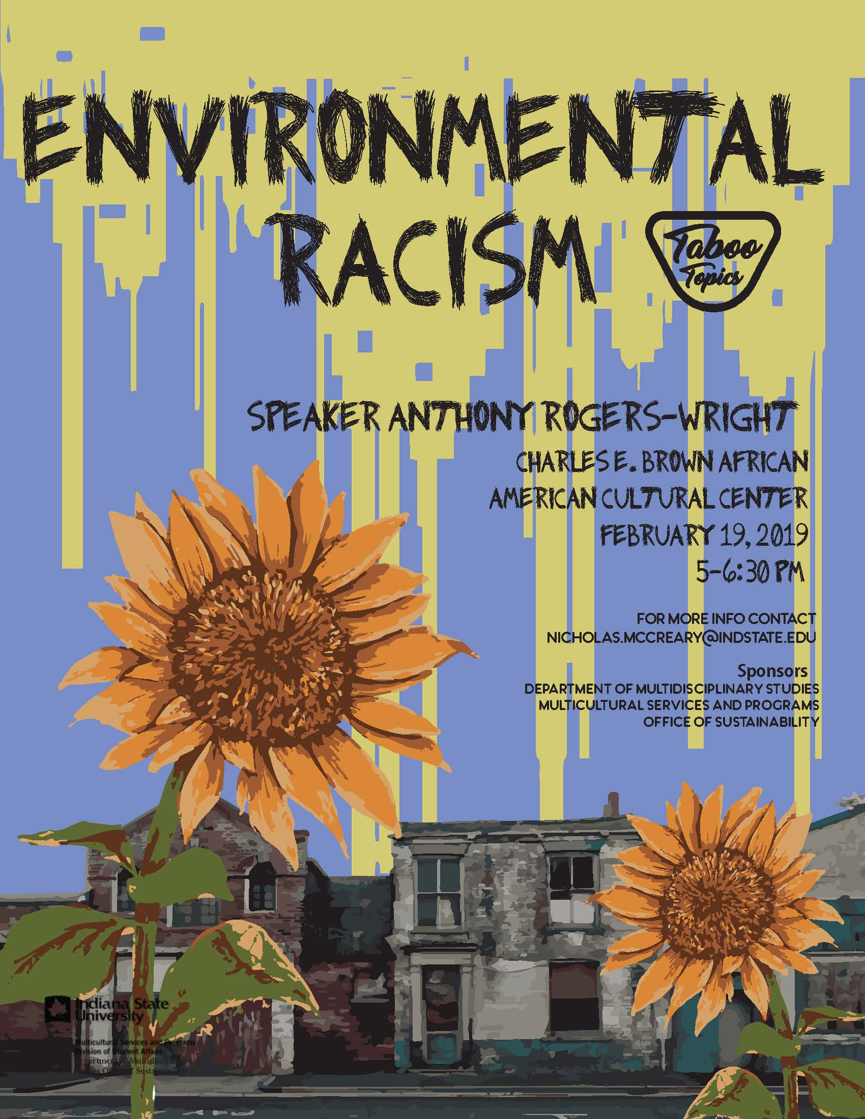 taboo-topic-environmental-racism-2019.jpg