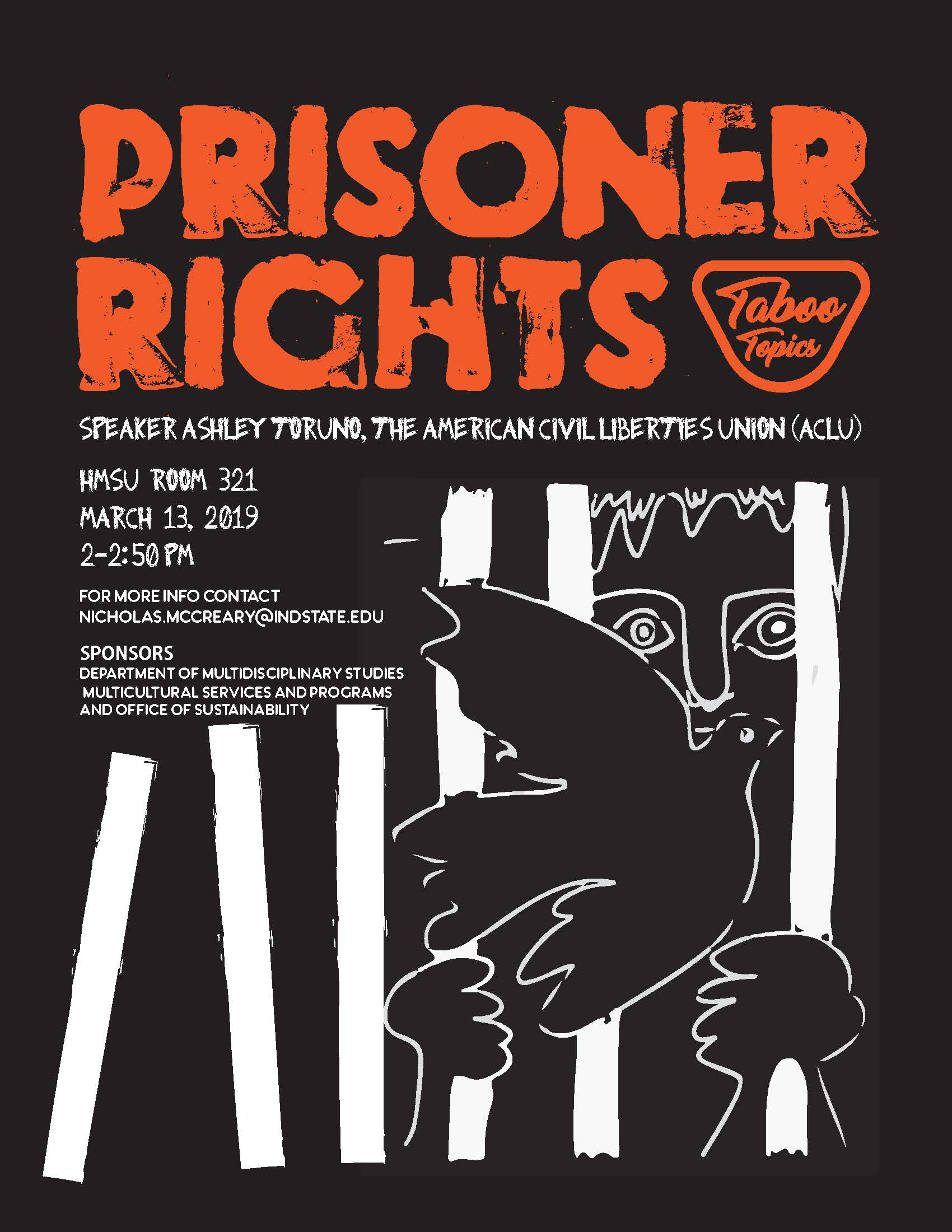 taboo-topic-prisoner-rights-march-2019.jpg