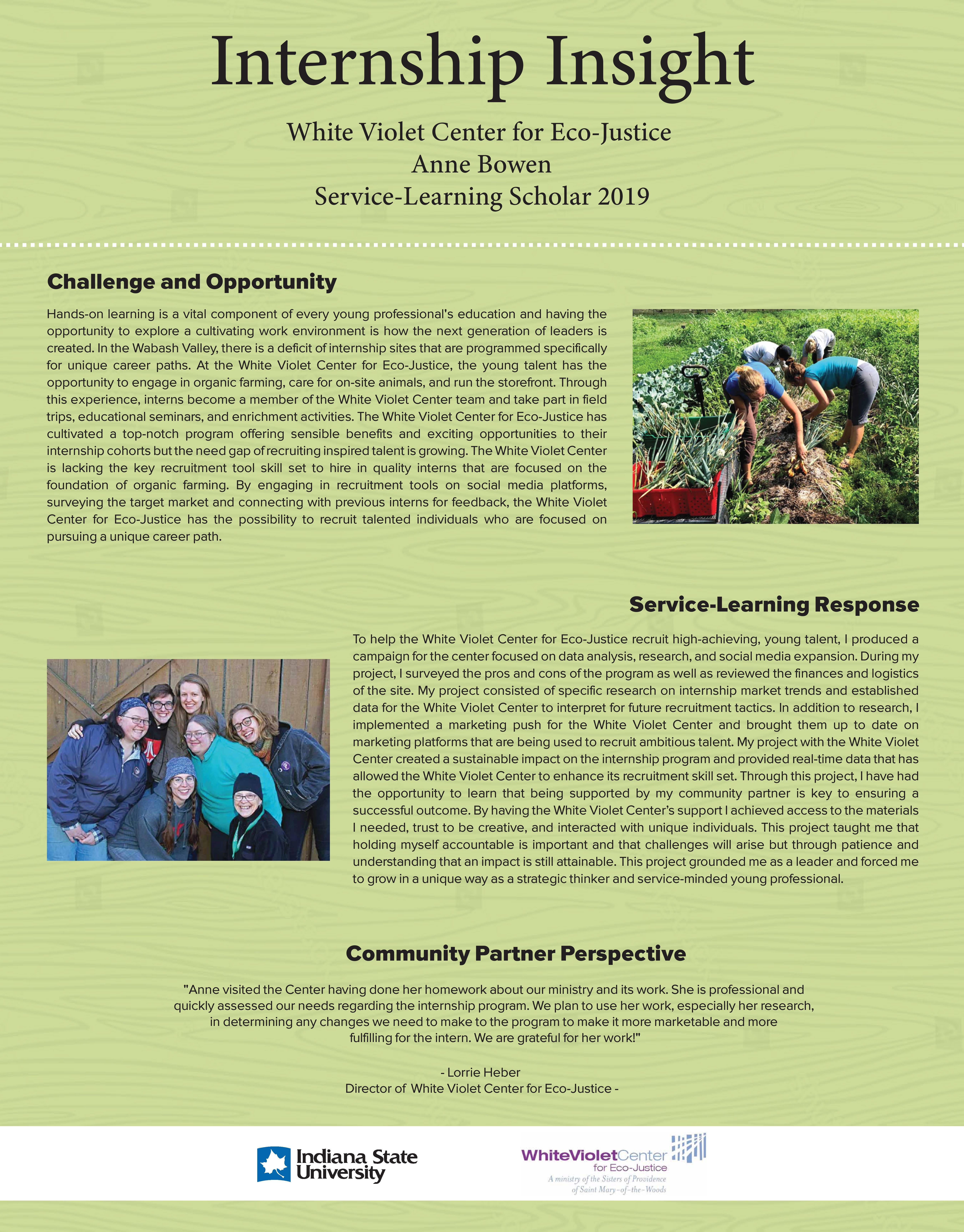 internshipinsight2358-page-001.jpg