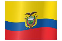 ecuador-flag-waving-icon-256.png